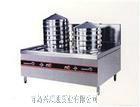 青岛厂家直销大量供应优质气罉式双蒸炉