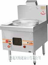 厂家直销大量供应、定做、定制、优质单蒸灶