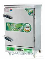 青岛厂家直销大量供应优质单门智能蒸饭车