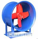 青岛厂家直销大量供应优质轴流风机