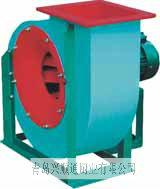 青岛厂家直销大量供应优质离心风机