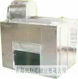 青岛厂家直销大量供应优质排风柜
