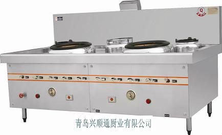 青岛厂家直销大量供应优质沪式五星灶