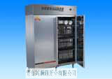 青岛厂家大量供应热风循环消毒柜