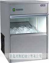 供应优质制冰机