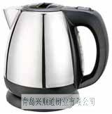 青岛厂家直销大量供应优质不锈钢水壶
