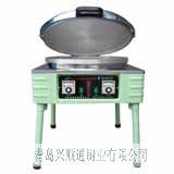 青岛厂家直销大量供应优质电饼铛