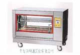 青岛厂家直销大量供应优质旋转式电炉