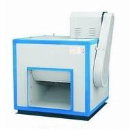 DT低噪音厨房排油烟风机(肇丰风机)