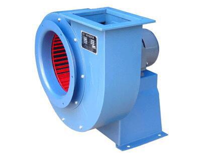 CF排油烟风机(肇丰风机)
